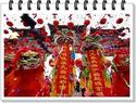 พิธีกรรมของชาวจีนและชาวไทยเชื้อสายจีน