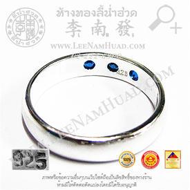 http://v1.igetweb.com/www/leenumhuad/catalog/e_934867.jpg