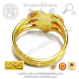 https://v1.igetweb.com/www/leenumhuad/catalog/e_1050151.jpg