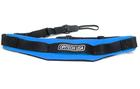 OPTECH PRO LOOP STRAP, NAVY/HC