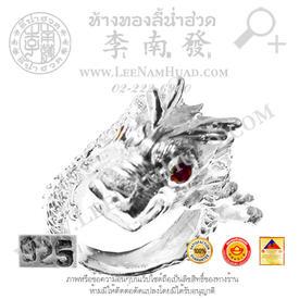 https://v1.igetweb.com/www/leenumhuad/catalog/e_1117274.jpg