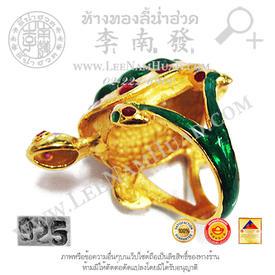 https://v1.igetweb.com/www/leenumhuad/catalog/e_1088762.jpg