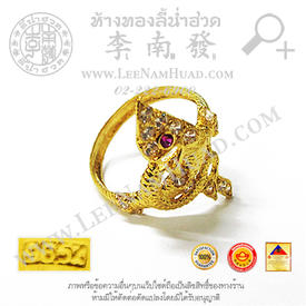 http://www.igetweb.com/www/leenumhuad/catalog/e_1492296.jpg