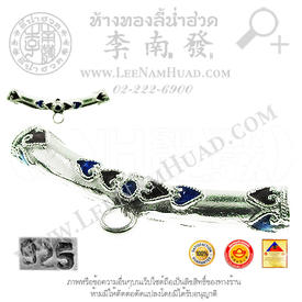 http://v1.igetweb.com/www/leenumhuad/catalog/p_1032371.jpg
