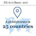 IVL อินโดรามา เวนเจอร์ส กำไรพุ่ง 20,883 ล้านบาท เพิ่มขึ้น 29 % สำหรับผลประกอบการปี 2560, โดย เคมวินโฟ