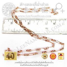 https://v1.igetweb.com/www/leenumhuad/catalog/e_1105718.jpg