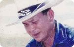 เกษตรอินทรีย์แนวทางความอยู่รอดของเกษตรกรไทย