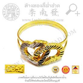 https://v1.igetweb.com/www/leenumhuad/catalog/e_1305598.jpg