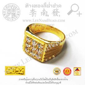 https://v1.igetweb.com/www/leenumhuad/catalog/e_1526910.jpg