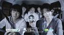 "KAT-TUN ส่งเพลงใหม่สไตล์วินเทอร์ ""STEPS TO LOVE"" ประกอบโฆษณา SOLIO!"