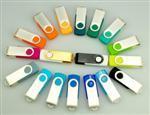 USB Flash Memory Drive คืออะไร?