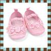 รองเท้า Zara Baby