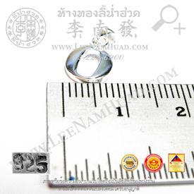 https://v1.igetweb.com/www/leenumhuad/catalog/e_1159491.jpg