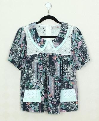 http://www.igetweb.com/www/fashionsweetrose/catalog/p_1708451.jpg