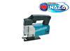 NAZA - เลื่อยจิ๊กซอ (4300BV)