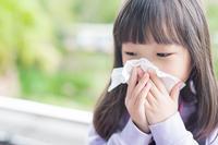 โรคภูมิแพ้อากาศในเด็กหายได้ เพียงแค่รู้วิธี