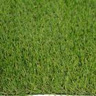 ขาย หญ้าเทียม ปูพื้น C-SHAPE สีเขียว มีหญ้าแห้ง เหยียบแล้วหญ้าไม่ล้ม ความสูง 2 ซม. คุณภาพสูง ทนแดด-ฝน (DG-2-CELTIC) ราคา 295 บาท/ตรม.