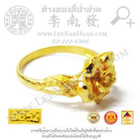 https://v1.igetweb.com/www/leenumhuad/catalog/e_1432847.jpg