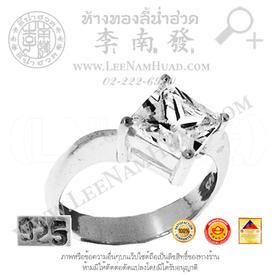 http://v1.igetweb.com/www/leenumhuad/catalog/p_1025513.jpg