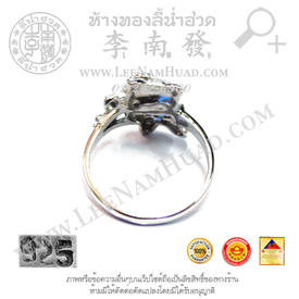 https://v1.igetweb.com/www/leenumhuad/catalog/e_1279516.jpg