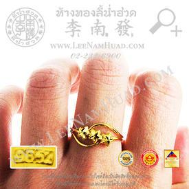 https://v1.igetweb.com/www/leenumhuad/catalog/e_1115638.jpg