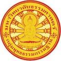 ภาพ - ตักบาตรฟังธรรม หอพระ ม.ธรรมศาสตร์ รังสิต 9-11 มีนาคม 2555