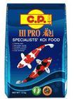 C.P. Classic Hi Pro สาหร่าย(เม็ดเล็ก) 1.5 กก.