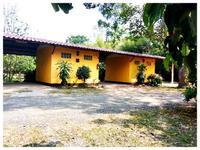 บ้านสีสันต์