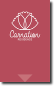 Carnation Residence