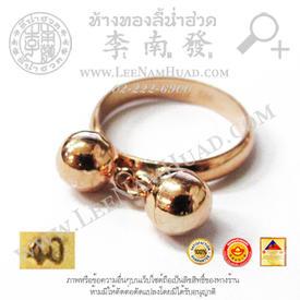 https://v1.igetweb.com/www/leenumhuad/catalog/p_1932885.jpg