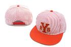 CA-2007-สีแดง-ราคาส่ง120ปลีก220บาท-หมวกแก็ปแฟชั่นเกาหลีเนื้องานเนี๊ยบดีไซน์สวย