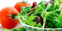 ประโยชน์ของผักผลไม้