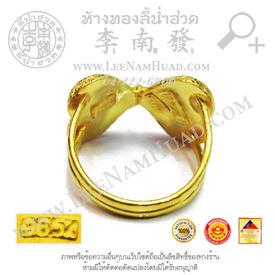 https://v1.igetweb.com/www/leenumhuad/catalog/e_1305673.jpg