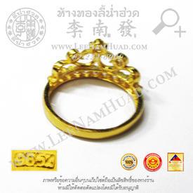 https://v1.igetweb.com/www/leenumhuad/catalog/e_1515030.jpg