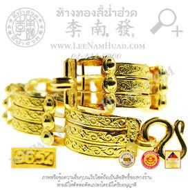 http://v1.igetweb.com/www/leenumhuad/catalog/e_1112511.jpg