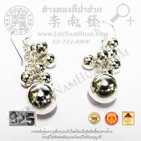 http://v1.igetweb.com/www/leenumhuad/catalog/p_1028770.jpg