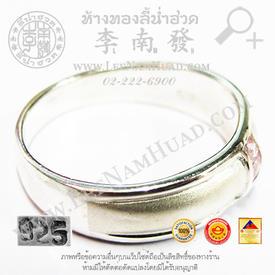 https://v1.igetweb.com/www/leenumhuad/catalog/e_922410.jpg