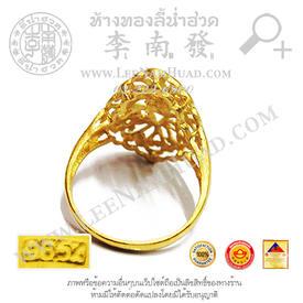 https://v1.igetweb.com/www/leenumhuad/catalog/e_1295622.jpg