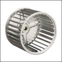 Impeller / Fan Wheel
