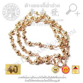 https://v1.igetweb.com/www/leenumhuad/catalog/e_1375310.jpg