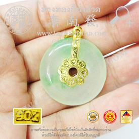 https://v1.igetweb.com/www/leenumhuad/catalog/e_1455939.jpg