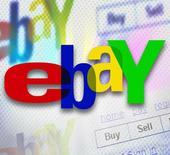 วิธีลงทะเบียนกับ eBay เพื่อซื้อ � ขายสินค้าบน eBay