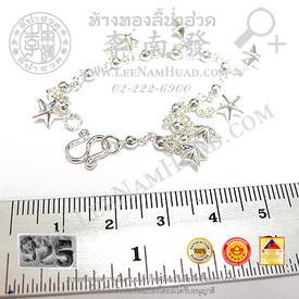 https://v1.igetweb.com/www/leenumhuad/catalog/e_1069956.jpg