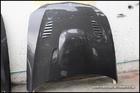 E92/93 Vorsteiner Carbon Fiber Bonnet