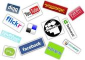 สื่อออนไลน์ควรถูกควบคุมหรือไม่?