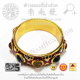 https://v1.igetweb.com/www/leenumhuad/catalog/e_1034113.jpg