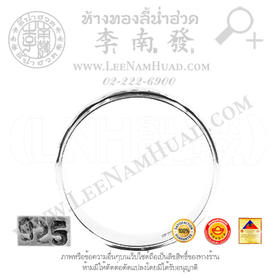 https://v1.igetweb.com/www/leenumhuad/catalog/e_1117183.jpg
