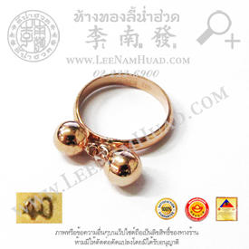 https://v1.igetweb.com/www/leenumhuad/catalog/e_1463556.jpg