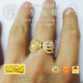 http://www.igetweb.com/www/leenumhuad/catalog/e_1488790.jpg