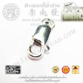 http://v1.igetweb.com/www/leenumhuad/catalog/p_1403421.jpg